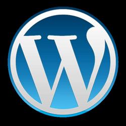WordPress yrityksen kotisivut ja webhotellipalvelu