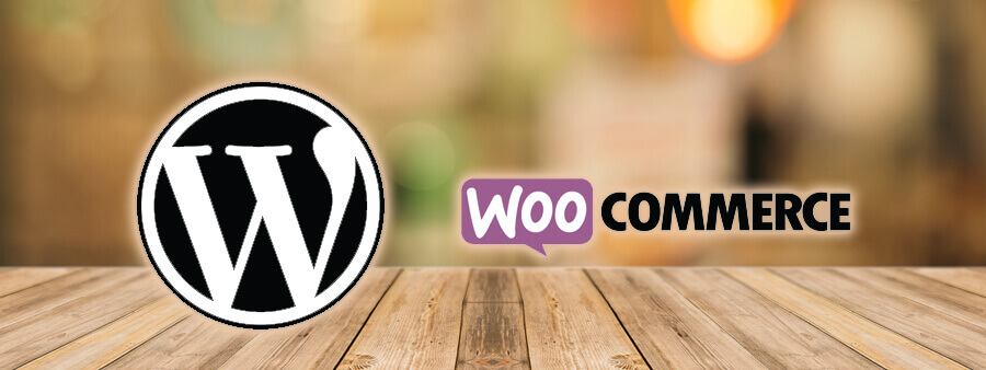 WordPress verkkokaupan perustaminen